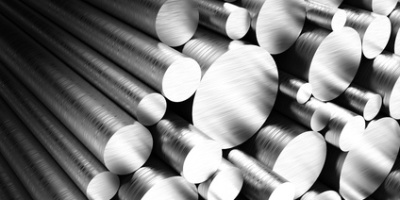 Steel Service Group - Steel Pipes